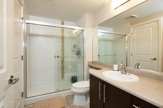 """Photo 12: 301 2225 HOLDOM Avenue in Burnaby: Central BN Condo for sale in """"LEGACY TOWERS"""" (Burnaby North)  : MLS®# R2329994"""