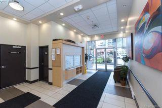 Photo 2: 304 844 Goldstream Ave in VICTORIA: La Langford Proper Condo for sale (Langford)  : MLS®# 784260