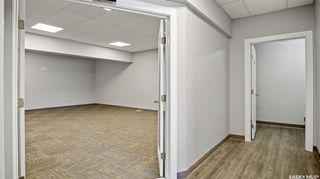 Photo 11: 202 Edson Street in Saskatoon: South West Industrial Commercial for lease : MLS®# SK841096
