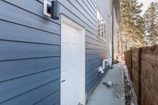 Photo 40: 11745 83 Avenue in Edmonton: Zone 15 House for sale : MLS®# E4230209