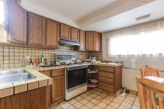 Photo 10: 1405 SMITH Avenue in Coquitlam: Central Coquitlam House for sale : MLS®# R2399074