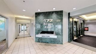 Photo 35: 100 177 VICTORIA Street in Prince George: Downtown PG Office for lease (PG City Central (Zone 72))  : MLS®# C8038352