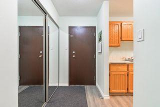 Photo 13: 102 3611 145 Avenue in Edmonton: Zone 35 Condo for sale : MLS®# E4245282