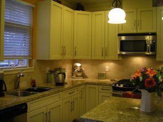 Photo 10: # 95 2979 156 ST in Surrey: Grandview Surrey Condo for sale (South Surrey White Rock)  : MLS®# F1419654