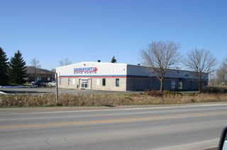 Photo 6: 730 Industrial Road: Shelburne Property for lease : MLS®# X5190751