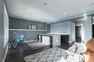 Photo 39: 78 NAULT Crescent: St. Albert House for sale : MLS®# E4248607