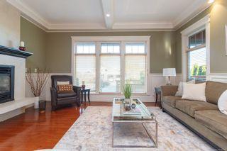 Photo 7: 1225 Lavinia Lane in Saanich: SE Cordova Bay House for sale (Saanich East)  : MLS®# 862349