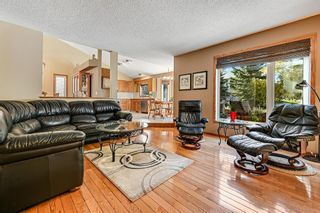 Photo 15: 92 Sandringham Close in Calgary: Sandstone Valley Detached for sale : MLS®# A1146191