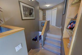 Photo 21: 72 RIDGEHAVEN Crescent: Sherwood Park House for sale : MLS®# E4235497