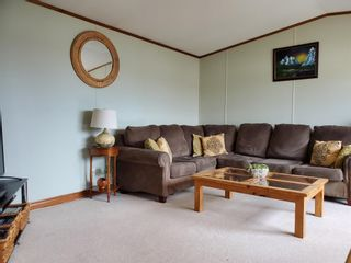 Photo 7: 39 Rosewood Drive in Amherst: 101-Amherst,Brookdale,Warren Residential for sale (Northern Region)  : MLS®# 202116608