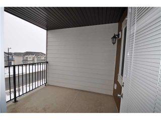 Photo 7: #312 530 Watt BV SW in Edmonton: Zone 53 Condo for sale : MLS®# E3366063