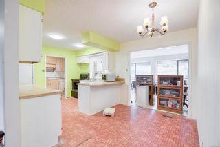 Photo 16: 5521 Hammond Bay Rd in : Na North Nanaimo House for sale (Nanaimo)  : MLS®# 870405