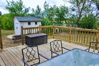Photo 41: 32 2nd Avenue in Clavet: Residential for sale : MLS®# SK867818