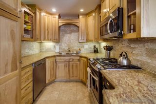 Photo 7: MISSION BEACH House for sale : 6 bedrooms : 745 Dover Court in San Diego