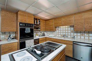 Photo 14: 15235 43 Avenue in Edmonton: Zone 14 House for sale : MLS®# E4234464