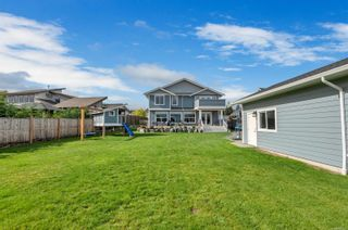 Photo 82: 3334 Wisconsin Way in : CR Campbell River South House for sale (Campbell River)  : MLS®# 887206