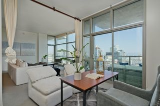 Photo 9: DOWNTOWN Condo for sale : 2 bedrooms : 800 The Mark Ln #2006 in San Diego