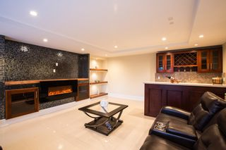 Photo 17: 919 WALLS AVENUE in COQUITLAM: House for sale
