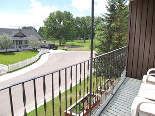 Photo 18: 203 1 Chinook Crescent: Claresholm Apartment for sale : MLS®# A1015199