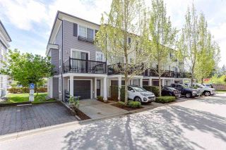 Photo 18: 71 7233 189 Street in Surrey: Clayton Townhouse for sale (Cloverdale)  : MLS®# R2454429