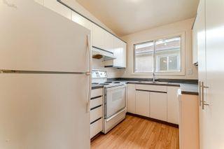 Photo 9: 13046/13048 101 Street in Edmonton: Zone 01 House Duplex for sale : MLS®# E4249049