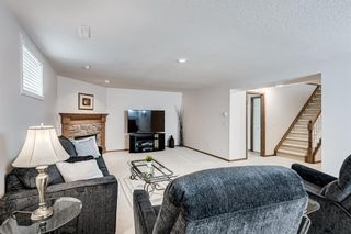 Photo 32: 601 Riverside Drive NW: High River Semi Detached for sale : MLS®# A1115935