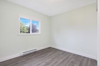 Photo 20: 1770 Urquhart Ave in : CV Courtenay City House for sale (Comox Valley)  : MLS®# 885589