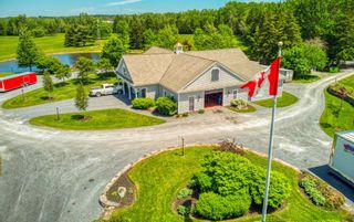 Photo 26: 3223 HWY 376 in Pictou: 107-Trenton,Westville,Pictou Residential for sale (Northern Region)  : MLS®# 202115994
