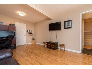 Photo 7: 2731 SANDON Drive in Abbotsford: Abbotsford East 1/2 Duplex for sale : MLS®# R2465011