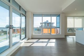 "Photo 15: 408 5289 CAMBIE Street in Vancouver: Cambie Condo for sale in ""CONTESSA"" (Vancouver West)  : MLS®# R2553128"