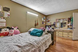 """Photo 25: 22 13785 102 Avenue in Surrey: Whalley Condo for sale in """"THE MEADOWS"""" (North Surrey)  : MLS®# R2532576"""