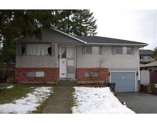 Photo 3: 675 DUNCAN AV in Burnaby: House for sale : MLS®# V859604