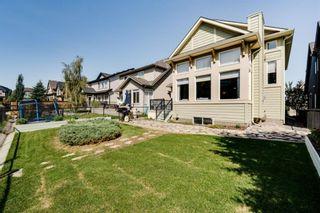 Photo 39: 23 Mahogany Manor SE in Calgary: Mahogany Detached for sale : MLS®# A1136246