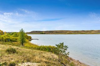 Photo 43: 471 Sunset Drive: Rural Vulcan County Detached for sale : MLS®# A1142540
