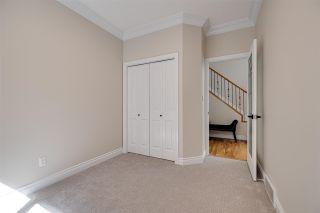 Photo 11: 11016 177 Avenue in Edmonton: Zone 27 House for sale : MLS®# E4244099
