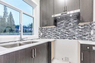 Photo 9: 3385 DARWIN Avenue in Coquitlam: Burke Mountain House for sale : MLS®# R2243385