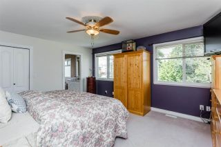 Photo 12: 22345 47A Avenue in Langley: Murrayville House for sale : MLS®# R2278404