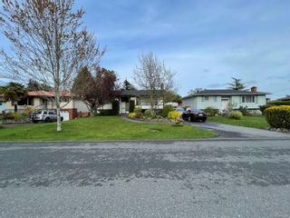 Photo 18: 4105 Tuxedo Dr in : SE Lake Hill House for sale (Saanich East)  : MLS®# 874539