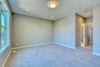Photo 15: 636 17 Avenue NW in Calgary: Mount Pleasant Detached for sale : MLS®# A1060801
