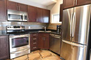 Photo 12: 11 Leslie Avenue in Winnipeg: Glenelm Residential for sale (3C)  : MLS®# 202112211
