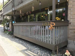 """Photo 2: 1153 LILLOOET Road in North Vancouver: Lynnmour Condo for sale in """"Lynnmour West"""" : MLS®# R2252270"""