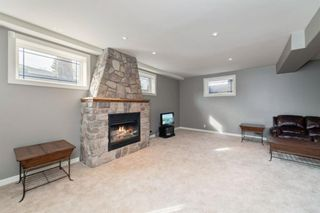 Photo 23: 1602 9 Street NW in Calgary: Rosedale Detached for sale : MLS®# A1085360