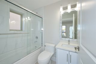 Photo 12: 870 E 58TH Avenue in Vancouver: South Vancouver 1/2 Duplex for sale (Vancouver East)  : MLS®# R2443713