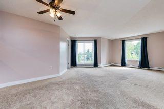 Photo 14: 307 9620 174 Street in Edmonton: Zone 20 Condo for sale : MLS®# E4253956