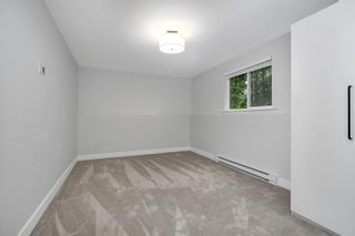 Photo 24: 8528 DUNN Street in Mission: Hatzic House for sale : MLS®# R2617410