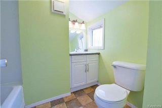 Photo 9: 1048 Edderton Avenue in Winnipeg: West Fort Garry Residential for sale (1Jw)  : MLS®# 1730994
