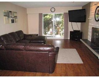 Photo 2: 2660 TUOHEY Avenue in Port Coquitlam: Woodland Acres PQ House for sale : MLS®# V970978