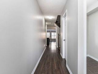 Photo 6: 28 Hoover Road in Brampton: Northwest Brampton House (2-Storey) for sale : MLS®# W5383655