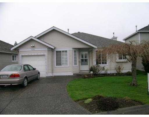 Main Photo: 11495 207A Street in Maple_Ridge: Southwest Maple Ridge House for sale (Maple Ridge)  : MLS®# V695561