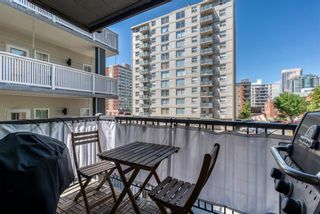 Photo 17: 302 812 15 Avenue SW in Calgary: Beltline Apartment for sale : MLS®# A1138536